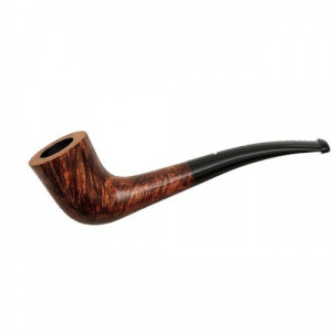 Трубка Dunhill Amber Root 3421