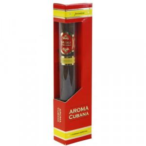 Сигары Aroma Cubana Mojito Coctail (Corona) 1 шт.