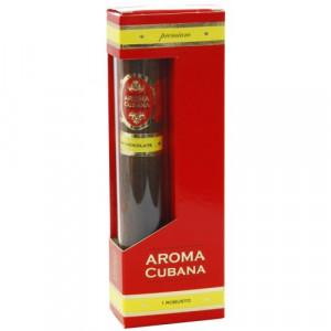 Сигары Aroma Cubana Dark Chokolate (Robusto) 1 шт.