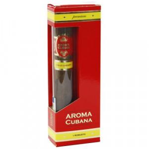 Сигары Aroma Cubana Gold Cherry (Robusto) 1 шт.