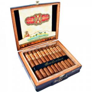 Cигары Arturo Fuente Opus X Petit Lancero*32