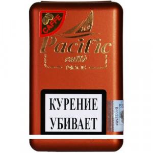Сигариллы Neos Pacific Aromatic Caffe