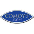 Comoy s of London