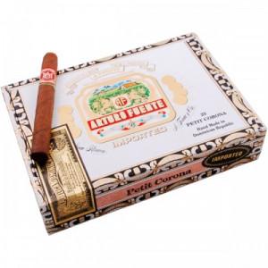 Cигары Arturo Fuente Petit Corona*25