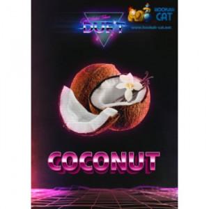 DUFT COCONUT