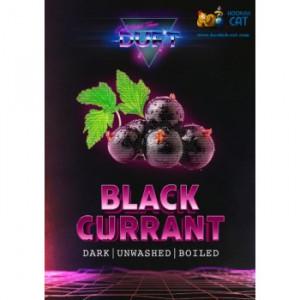 DUFT BLACK CURRANT