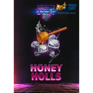 DUFT HONEY HALLS