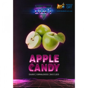 DUFT APPLE CANDY