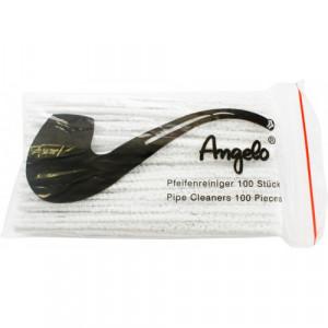 Ерши для трубок Angelo (100 шт)