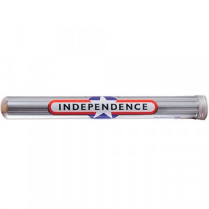 Сигары Independence Original Tubos