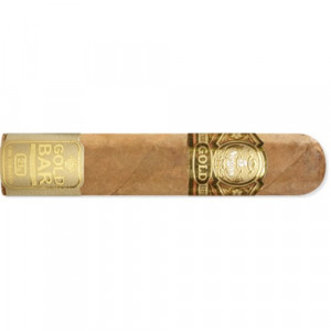 Сигары 5 Vegas Gold Bar Gordo/12