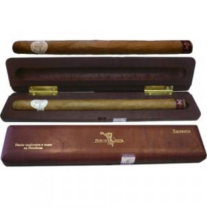 Подарочный набор сигар Flor de Selva Extremo