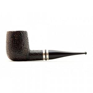Курительная трубка Savinelli Desigual Rusticated 9mm 141