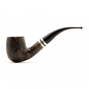 Курительная трубка Savinelli Desigual Rusticated 9mm 606