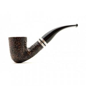 Курительная трубка Savinelli Desigual Rusticated 9mm 611