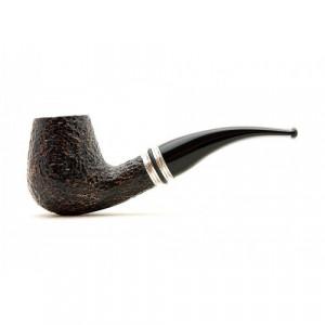Курительная трубка Savinelli Desigual Rusticated 9mm 628