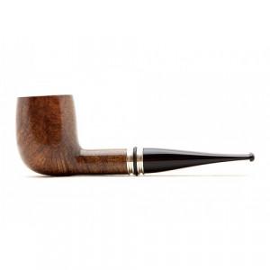 Курительная трубка Savinelli Desigual Smooth 9mm 111