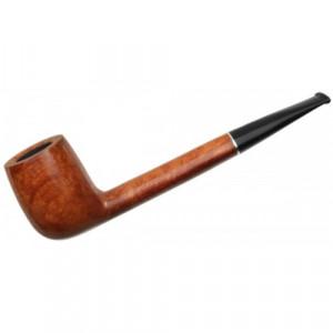 Курительная трубка Savinelli Tre Smooth 802 9 мм