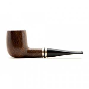 Курительная трубка Savinelli Desigual Smooth 9mm 141