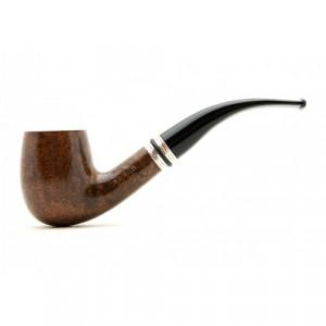 Курительная трубка Savinelli Desigual Smooth 9mm 606