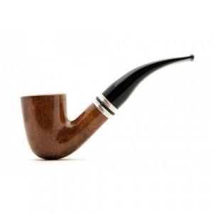 Курительная трубка Savinelli Desigual Smooth 9mm 611