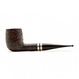 Курительная трубка Savinelli Desigual Rusticated 9mm 111