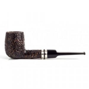 Курительная трубка Savinelli Desigual Rusticated 9mm 127