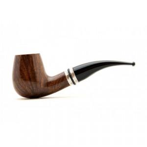 Курительная трубка Savinelli Desigual Smooth 9mm 628