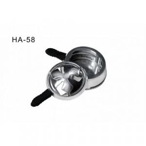Калоуд HA-58 с двумя ручками