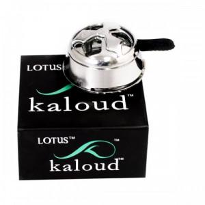 Калоуд Lotus не оригинал