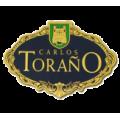 Carlos Torano