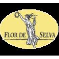 Flor de Selva