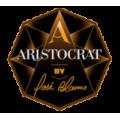 Aristocrat by Jose Blanco