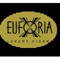 Euforia DLC