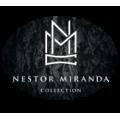 Nestor Miranda