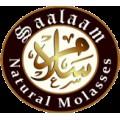 Saalaam
