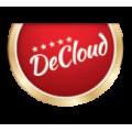 DeCloud