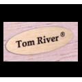 Tom River