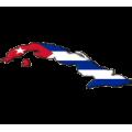 Кубинский