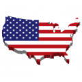 Американские трубки