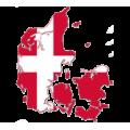 Датские трубки
