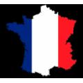 Французские трубки