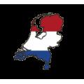 Голландские трубки