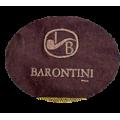 Cesare Barontini