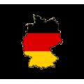 Немецкие трубки