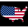 Американские сигариллы