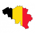 Бельгийские сигариллы