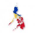 Филипинские сигариллы