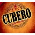 Cubero