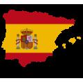 Испанские сигариллы